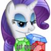 Rarityisagem's avatar