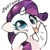 RarityIsBestWaifu92's avatar