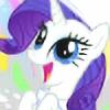 RarityisHappyplz's avatar