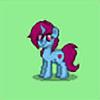 RarityIsMahFavorite's avatar