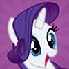 RarityJoyPLZ's avatar