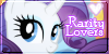 Raritylovers's avatar