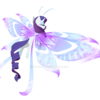 RarityMlpIwan's avatar