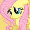 RarityMoonlightShine's avatar