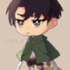 raritypie3's avatar