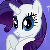 Rarityplz's avatar