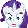 raritystunnedplz's avatar