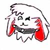 raritysummerAJ's avatar