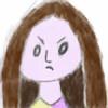 RarityTheUnicorn1st's avatar