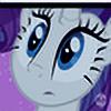 raritywatplz's avatar