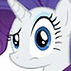 RarityWhatplz's avatar