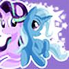 RariYorkPie's avatar