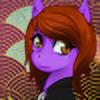 Rark-Art's avatar
