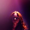 Rarkholme's avatar