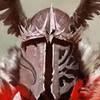 Rarmus's avatar