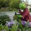 Raro54's avatar