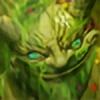 Raro666's avatar
