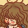 RaRo81's avatar
