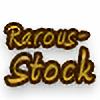 rarous-stock's avatar