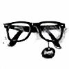 RARR112's avatar