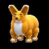Rarted0's avatar