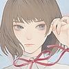 RaruFrey's avatar