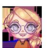 Raruk's avatar