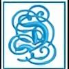 Rarur0ck's avatar