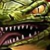 Rarzy's avatar