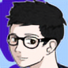 ras-101's avatar
