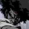 Ras-Anjilyn's avatar