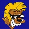 ras-manzi's avatar