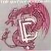 ras-tafari--makonnen's avatar
