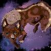 Rasa125's avatar
