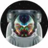 Rasa13's avatar