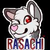 Rasachi's avatar
