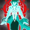 Rasael84's avatar