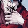RasAlhagueXIII's avatar