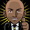 Rasanasan's avatar