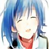 rasanime's avatar