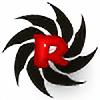 Rasauno's avatar