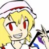 RaSB101's avatar