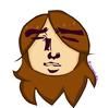 rasb3rryboi's avatar