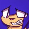 Rascal-Pegacat's avatar
