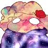 Rascal-Rose's avatar