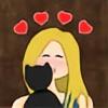 rascal37's avatar