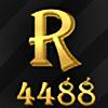 rascal4488's avatar