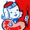rascalkosher's avatar