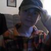 RascalRaymondXavier's avatar