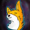 RascalTheFox's avatar